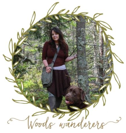 woods wanderers